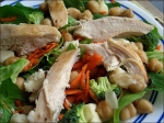Healthy-Chicken-Salad-Recipe